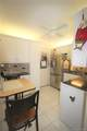1395 167th St - Photo 5
