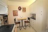 1395 167th St - Photo 6