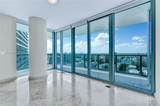 17001 Collins Ave - Photo 27