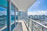 17001 Collins Ave - Photo 30
