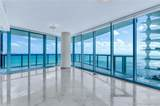 17001 Collins Ave - Photo 6