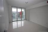 7825 107th Ave - Photo 9