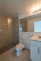 6971 Carlyle Ave - Photo 10