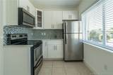 6971 Carlyle Ave - Photo 8
