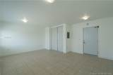 6971 Carlyle Ave - Photo 9