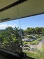 5180 Sabal Palm Blvd - Photo 14
