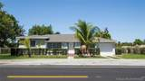 10070 2nd Ave - Photo 1