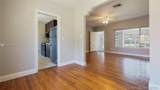 10070 2nd Ave - Photo 10