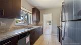 10070 2nd Ave - Photo 11