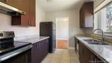 10070 2nd Ave - Photo 12