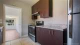 10070 2nd Ave - Photo 13
