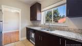 10070 2nd Ave - Photo 14