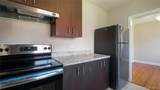 10070 2nd Ave - Photo 15