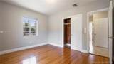 10070 2nd Ave - Photo 17