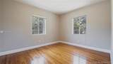 10070 2nd Ave - Photo 18