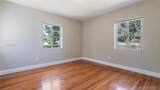 10070 2nd Ave - Photo 19