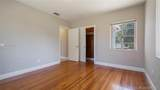 10070 2nd Ave - Photo 20