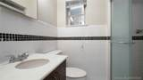 10070 2nd Ave - Photo 21