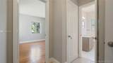 10070 2nd Ave - Photo 23