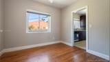 10070 2nd Ave - Photo 9