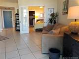 3301 5th Ave - Photo 11