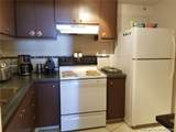 3301 5th Ave - Photo 16