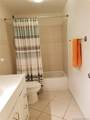 3301 5th Ave - Photo 20