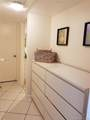 3301 5th Ave - Photo 21