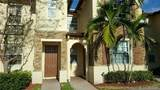1720 33rd Ave - Photo 1
