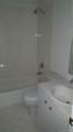 1720 33rd Ave - Photo 10
