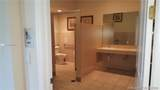 1720 33rd Ave - Photo 12