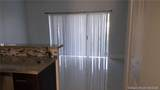 1720 33rd Ave - Photo 15