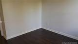 1720 33rd Ave - Photo 16
