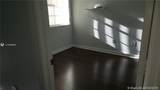 1720 33rd Ave - Photo 18