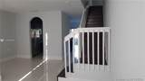 1720 33rd Ave - Photo 3