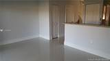 1720 33rd Ave - Photo 4