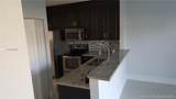 1720 33rd Ave - Photo 8