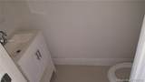 1720 33rd Ave - Photo 9