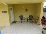 2700 Sabal Palm Dr - Photo 4