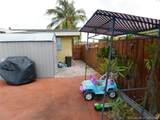 2700 Sabal Palm Dr - Photo 50