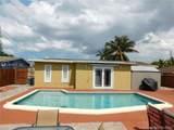 2700 Sabal Palm Dr - Photo 57