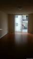 102 6th Ave - Photo 2
