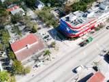 6807 Biscayne Blvd - Photo 7