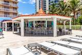19201 Collins Ave - Photo 25
