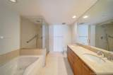 50 Biscayne Blvd - Photo 13