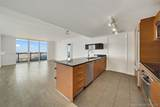 50 Biscayne Blvd - Photo 16