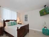 19390 Collins Ave - Photo 13