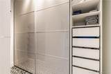 10815 112th Ave - Photo 19
