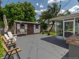 7541 Pierce St - Photo 38