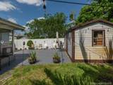 7541 Pierce St - Photo 41